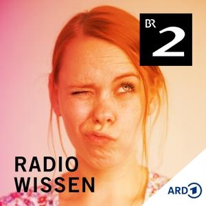 radioWissen by Bayerischer Rundfunk