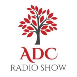 Apologetics.com Radio Show by Harry Edwards, Jason Gallagher, Jonathan Noyes and Leslie Wickman