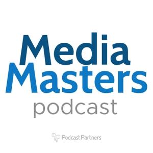 Media Masters by Media Masters