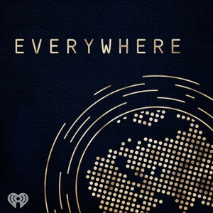 Everywhere by iHeartRadio