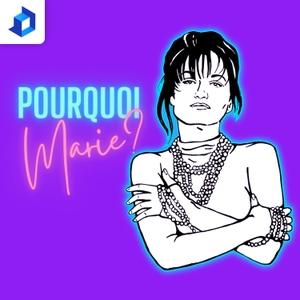 Pourquoi Marie? by QUB radio et RECréation