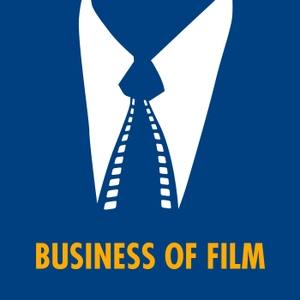 Business of Film by Craft Truck