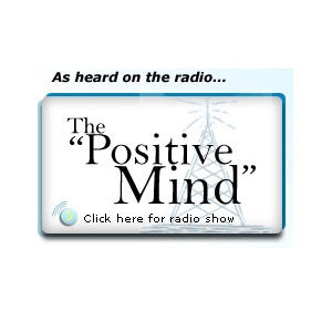 The Positive Mind with Armand DiMele (Psychology) by Armand DiMele
