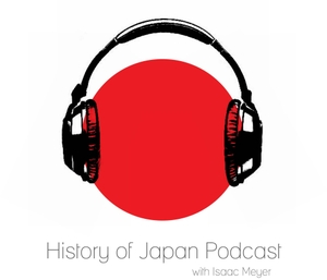 History of Japan by Isaac Meyer