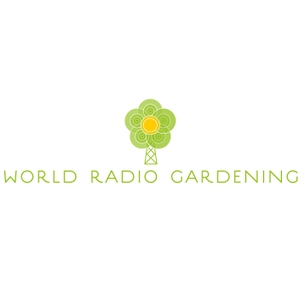 World Radio Gardening by World Radio Gardening