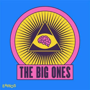 The Big Ones by Earios