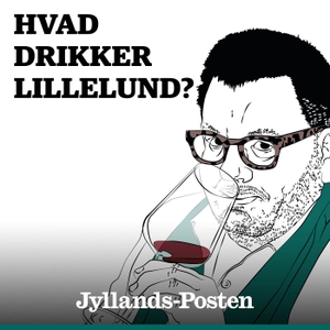 Hvad drikker Lillelund? by Jyllands-Posten