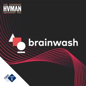 Brainwash by NPO Radio 1 / HUMAN