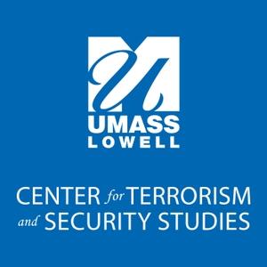 Podcast – Center for Terrorism & Security Studies by Center for Terrorism & Security Studies
