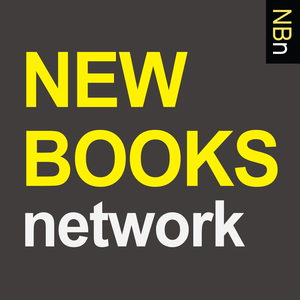 New Books Network by Marshall Poe