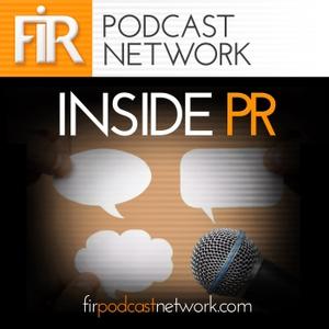 Inside PR by Inside PR