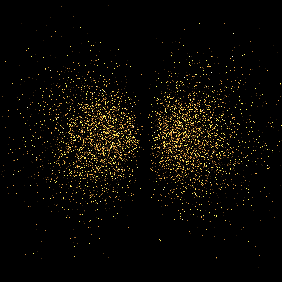 UC Davis Quantum Mechanics 115B by John Terning