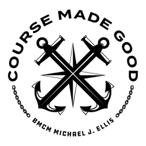 Course Made Good by Michael J. Ellis
