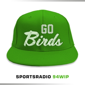 Go Birds by Radio.com