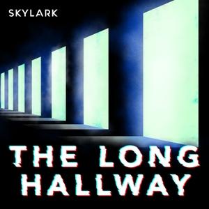 The Long Hallway by Skylark Media