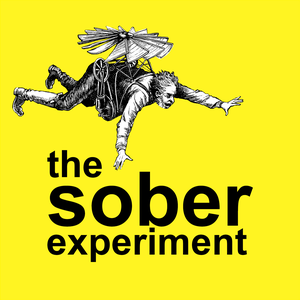 The Sober Experiment by The Sober Experiment