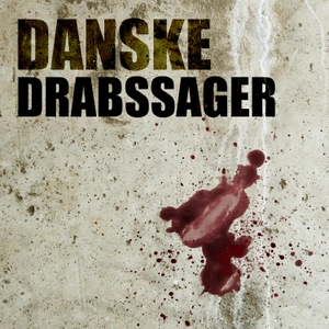 Danske Drabssager by RadioPlay