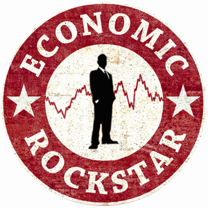 Economic Rockstar by Frank Conway - Economics and Finance Lecturer - interviews Dan Ariely, Deir