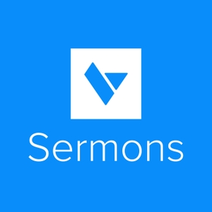 The Village Church - Sermons by The Village Church