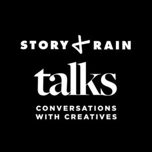 Story + Rain Talks