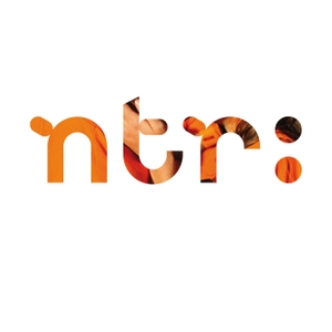 NTR | Podcast by NTR