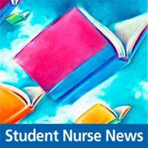 Student Nurse News by NurseZone.com
