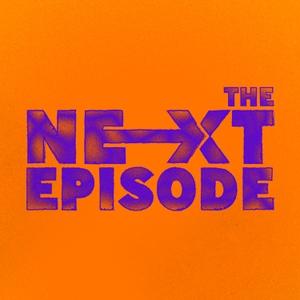 The Next Episode by BBC Radio