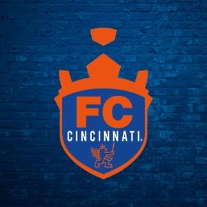 The FC Cincinnati Fan Show by ESPN 1530 (WCKY-AM)