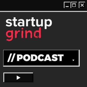 Startup Grind by www.startupgrind.com