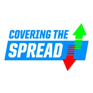 Covering the Spread by Sports Betting