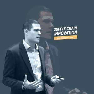 Supply Chain Innovation by William Crane