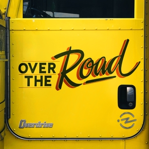 Over the Road by Over the Road & Radiotopia
