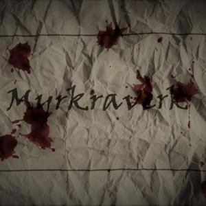 Myrkraverk Podcast by Jóhann og Svandís