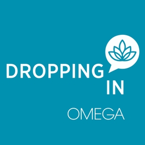 Dropping In by Omega Institute for Holistic Studies