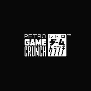 Retro Game Crunch by Retro Game Crunch