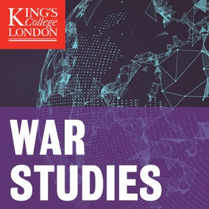 War Studies by Department of War Studies