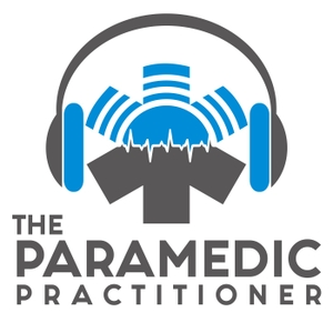 The Paramedic Practitioner by Andrew Merelman