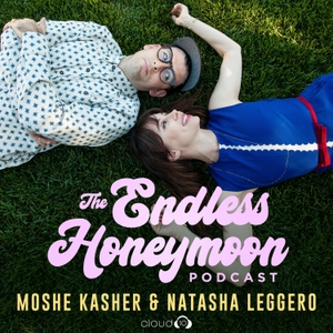 The Endless Honeymoon Podcast by Cloud10 & iHeartRadio