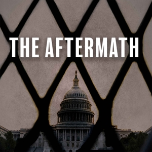 The Report by Lawfare & Goat Rodeo