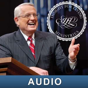 Insight for Living Daily Broadcast by Chuck Swindoll - Insight for Living Ministries