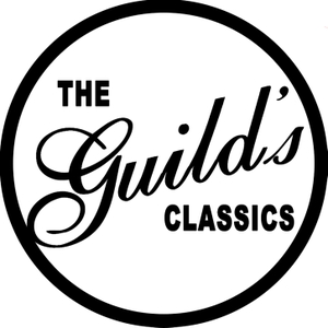 The Guild Of Automotive Restorers by Guild Of Automotive Restorers