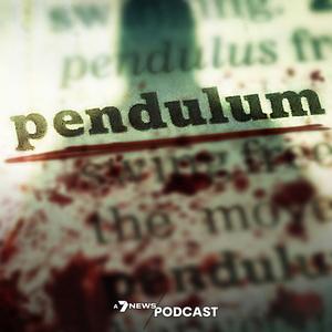 Pendulum by 7News