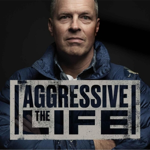 The Aggressive Life with Brian Tome by Crossroads Church