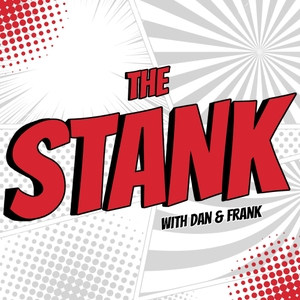 The Stank by Santagato Studios
