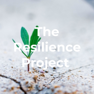The Resilience Project by Resilience Project