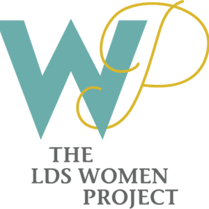 The LDS Women Project Podcast by mormonwomen