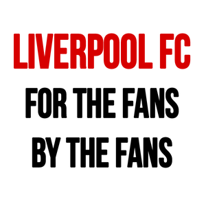 Liverpool FC - For the fans by the fans by Radio City