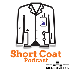 The Short Coat Podcast by Dave Etler and the Students of the University of Iowa Carver College of Medicine