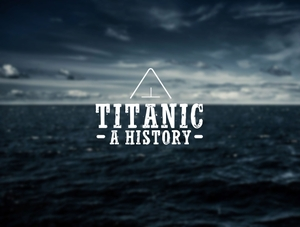 Titanic -  Mythology and  Superstition