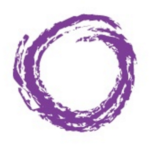 Project for Mindfulness and Contemplation by University of St. Thomas - Minnesota
